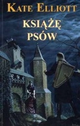King's Dragon (Polish)
