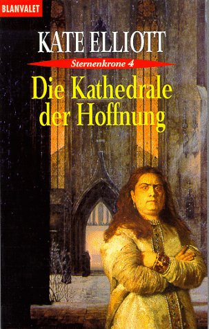 Child of Flame (German)