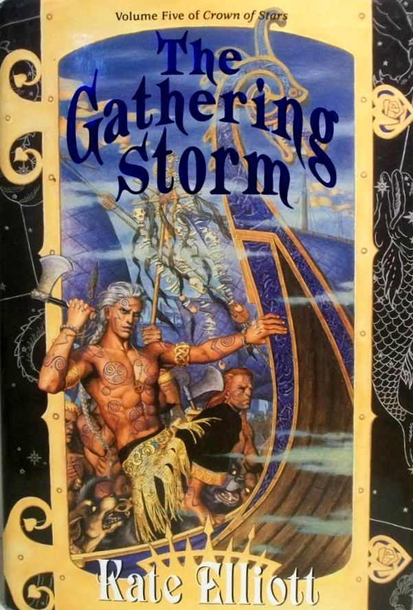 gathering the storm french pdf