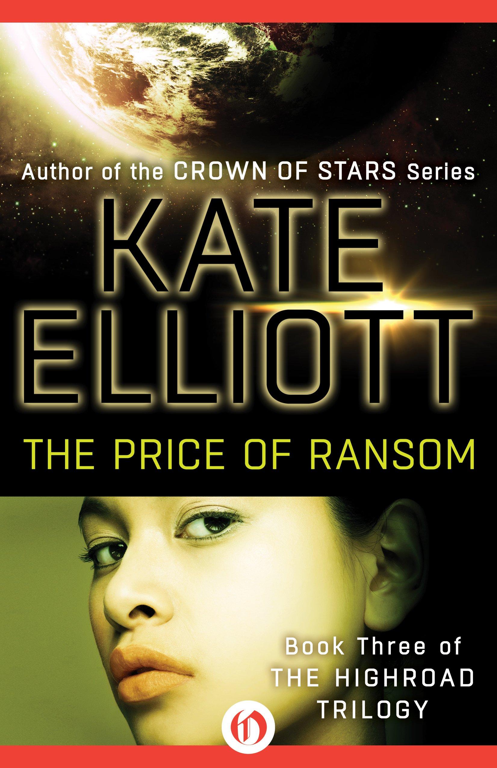 Price of Ransom
