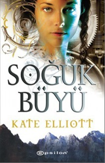 Cold Magic (Turkish)